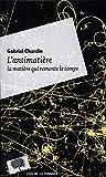 L'antimatière : La matière qui remonte le temps