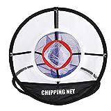 Dwawoo Golf Chipping Net Pop