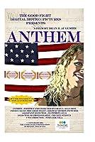 Anthem [DVD]