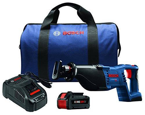 Bosch CRS180-B14 18V 1-1/8