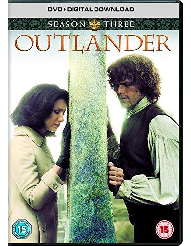 Series 3 (5 DVDs)