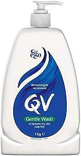 QV Gentle Wash 1kg