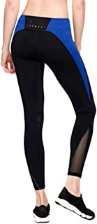 Sports Quick-Drying Fitness Pants Men and Women Running Compression Pants Stretch Pants Basketball Leggings Training Yoga Pants high Waist Hips Abdominal Fitness Pants (Color : C, Size : L)