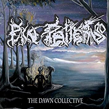 The Dawn Collective