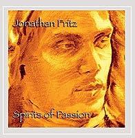Spirits of Passion