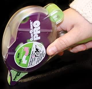 Glue Arts 0.25 x 40-Inch Perma Tac Glue Glider Pro Plus Refill Cartridge by Glue Arts