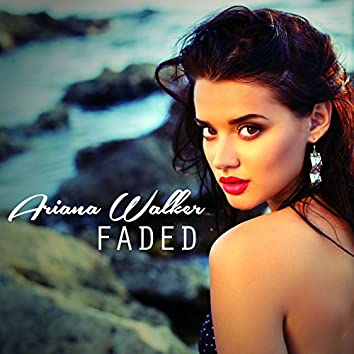 Faded (Unplugged Version)
