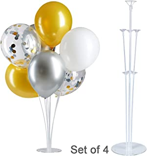 lomey balloon stand