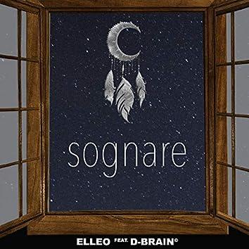 Sognare (feat. D-brain)