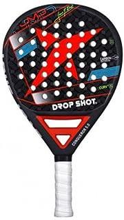 Amazon.es: Drop Shot - Palas / Pádel: Deportes y aire libre