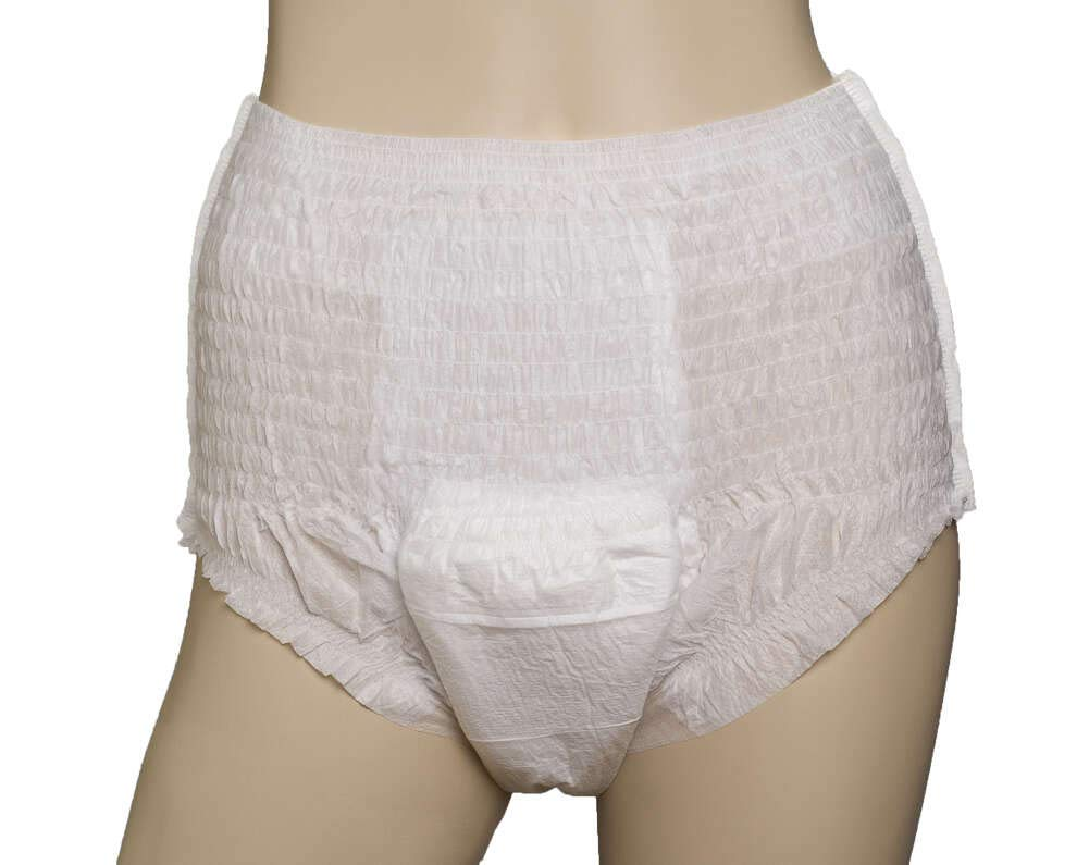MediChoice Protective Incontinence Underwear Adult B Disposable Super Philadelphia Mall sale period limited