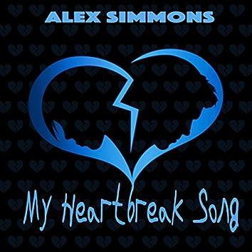 My Heartbreak Song