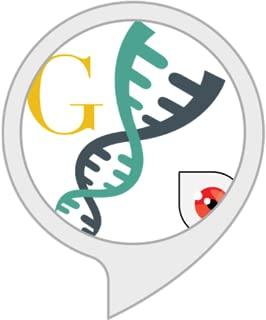 gene tracer lite