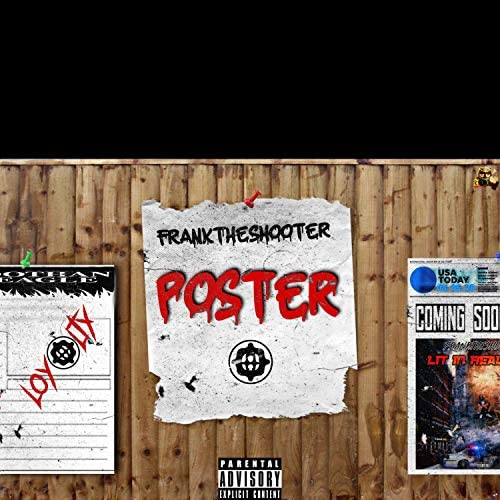 Franktheshooter
