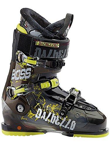 Dalbello Herren Skischuh Boss 2014