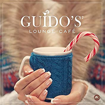 Guido's Lounge Cafe Vol.7