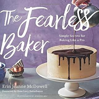 Best fearless baker recipes Reviews