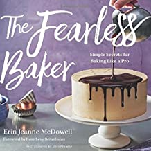Best the fearless baker Reviews