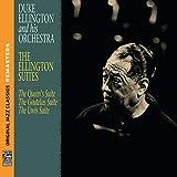 Duke Ellington(デューク・エリントン)/ Klop
