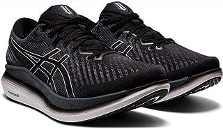 ASICS Men's Glideride 2 Running Shoe