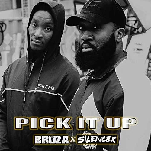 Bruza & Silencer