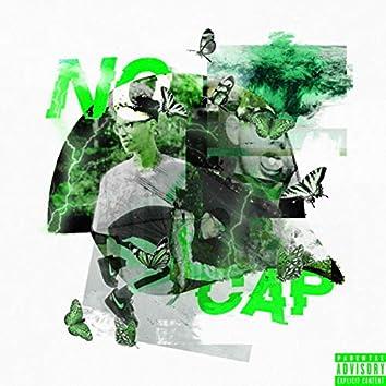 No Cap (feat. yung vino)