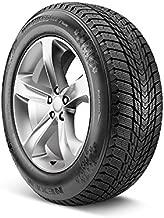 Nexen Winguard Ice Plus Studless-Winter Radial Tire-195/50R15 82T