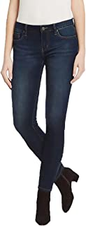 buffalo super soft jeans