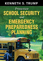 Resources For Emergency Planning and Preparedness In Schools
