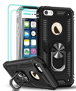 Best iphone 5se phone case Reviews