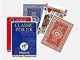 Piatnik Casinospiele & Zubehör