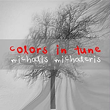 Colors in Tune