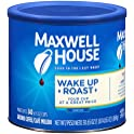 Maxwell House Wake Up Blend Mild Roast Ground Coffee
