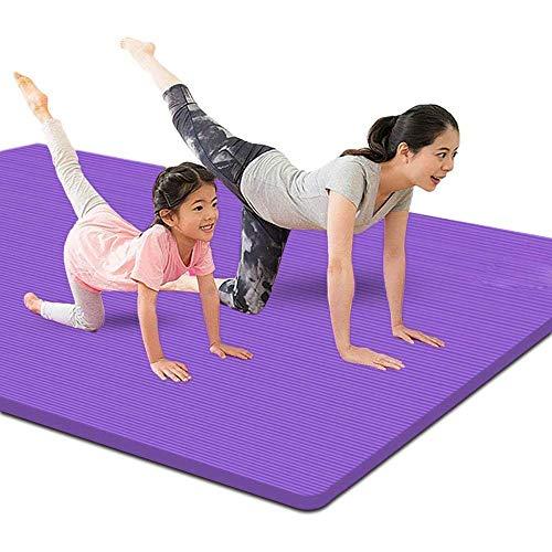 yuren トレーニングマット|ヨガマット 通販・価格比較 - 価格.com