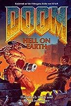 Doom 02. Hell on Earth