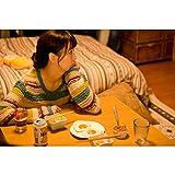 第二話・三軒茶屋編『憧れの東京生活 サバイバルのはじまりはじまり』