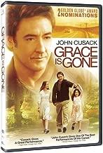 Grace Is Gone 2008