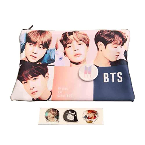 BTS Kpop: Amazon co uk