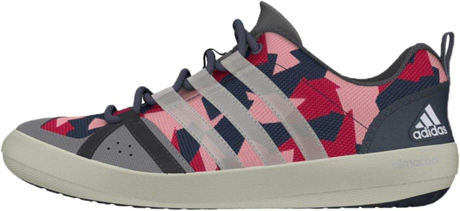 Adidas Climacool Boat Lace shoes