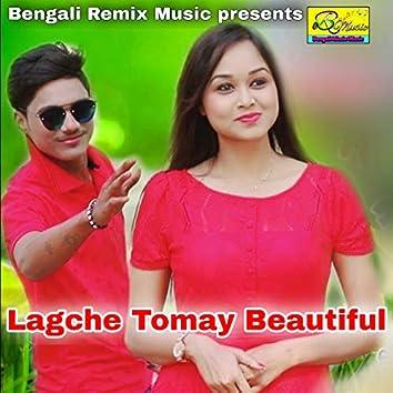 Lagche Tomay Beautiful