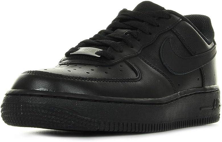 Nike WMNS Air Force 1 '07, Chaussures de Gymnastique Femme ...