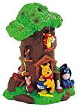 Bullyland - B12227 - Tirelire Arbre Winnie - Winnie L'Ourson Disney
