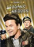 Hogan's Heroes: Seasons 1 - 4