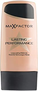 Max Factor Lasting Performance 102 Foundation