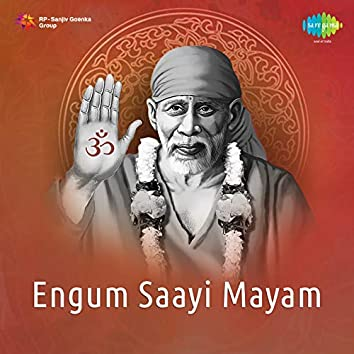 Engum Saayi Mayam