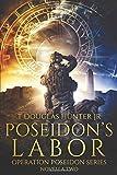 Poseidon's Labor