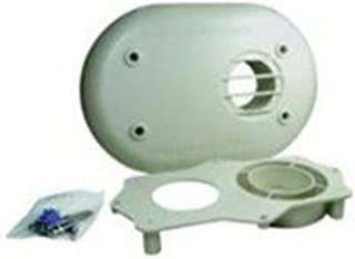 Best furnace intake and exhaust cover Reviews