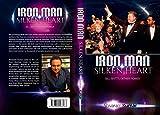 Iron Man Silken Heart
