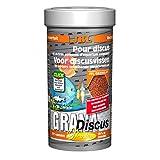 JBL Grana Discus Refill 250 Ml 250 g
