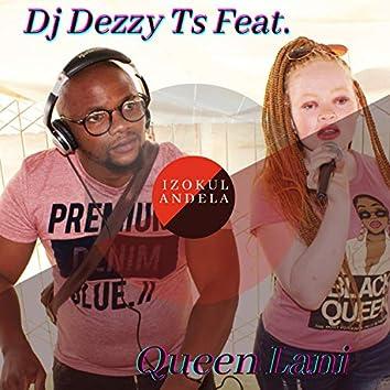 Dj Dezzy Ts Izokulandela (feat. Queen Lani)